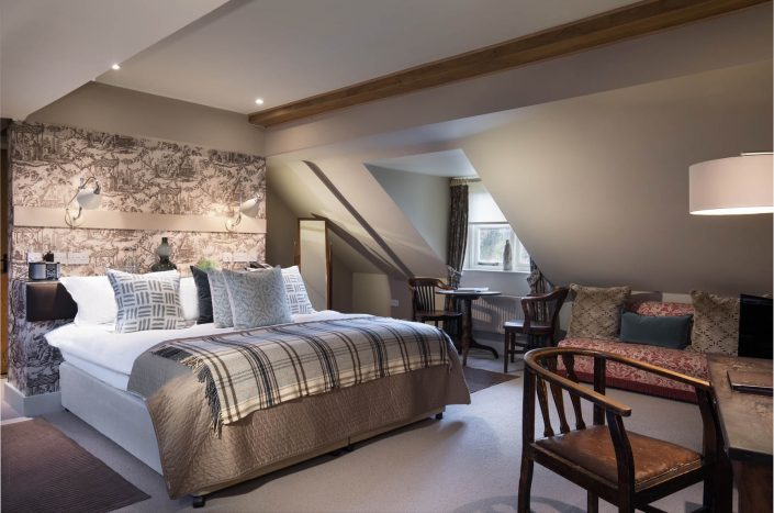 Cotswold Room